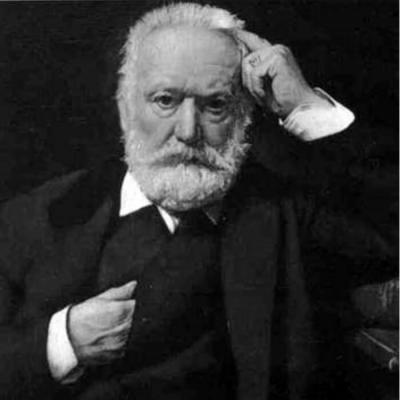 A Victor Hugo - Théodore de Banville Victor%20Hugo