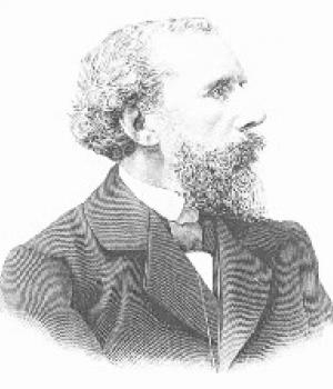 Albert Mérat