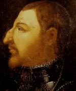 Charles d'Orléans