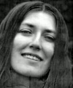 Francine Caron