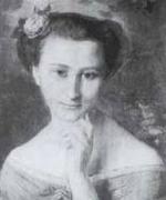 Louisa Siefert