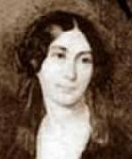 Sophie d'Arbouville