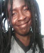 Portrait de Soussia Pièrre