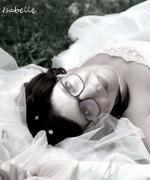 Portrait de Isabelle Duchateau
