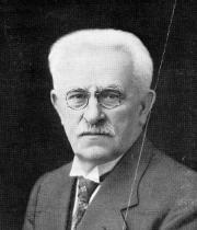 Louis Mercier
