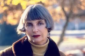 Portrait de Françoise Urban-Menninger