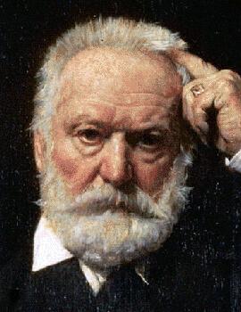 Victor Hugo et le Romantisme